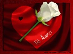 Love Heart, Peace And Love, Love Of My Life, Valentine Crafts, Valentines, Miss You Images, Yes And Amen, Good Night Love Images, Animated Heart