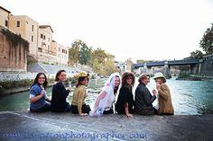 #romevacationphotographer #vacation #photographer #rome #bachelorette #addioalnubilato #gift #wedding #proposal #travel #tourism #italy #tourguide #event #thingtodoinrome