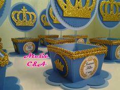 centro-de-mesa-coroa-festa-principe.jpg (960×720)