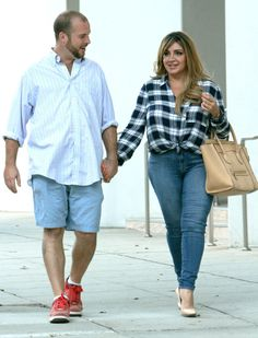 Shahs of Sunset Star Mercedes MJ Javid Is Engaged! | E! Online