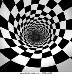 black and white check spiralFind Black And White Spiral.Find optical pattern Stock Images in HD and millions of other royalty-free stock photos, illustrations and vectors in the Shutterstock collection. Animal Art Projects, Fall Art Projects, Illusion Kunst, Illusion Art, 3d Art Drawing, 3d Drawings, Op Art, Cruiser Board, Black And White Illusions