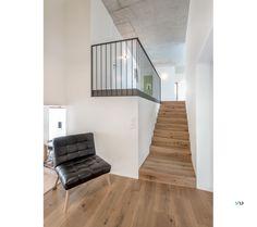 Haus Altenberg - bogenfeld ARCHITEKTUR homepage