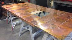28 Best Custom Sheet Metal Fabrication Misc Images On Pinterest In