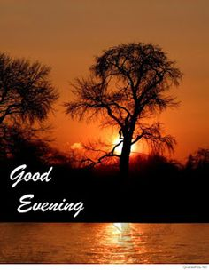 good evening quotes in hindi Good Morning Romantic, Good Morning Good Night, Good Night Quotes, Good Evening Sms, Good Evening Messages, Good Night I Love You, Good Night Image, Beautiful Flowers Images, Beautiful Sunset