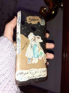 Kpop Phone Cases, Diy Phone Case, Relationship Goals Text, Music Wallpaper, Activities For Kids, Friendship, Cover, Handmade, Food