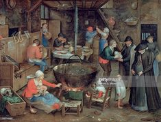 the-important-visitors-by-jan-brueghel-the-elder-picture-id635746889 1 024×779 pixels