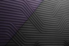 5 | Yves Béhar Gives Genome Testing A Makeover | Co.Design | business + design