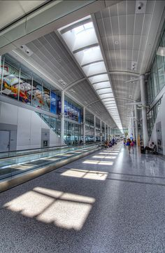 Inside Toronto Pearson Toronto Airport, Fly Air, Visit Canada, Make New Friends, Just Go, Places, Pictures, Lugares