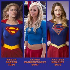 1 million+ Stunning Free Images to Use Anywhere Supergirl Movie, Kara Danvers Supergirl, Supergirl Superman, Supergirl And Flash, Dc Comics, Comics Girls, Melissa Supergirl, Helen Slater Supergirl, Super Heroine