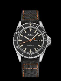 618 Best Watches images in 2019 | Fancy watches, Luxury