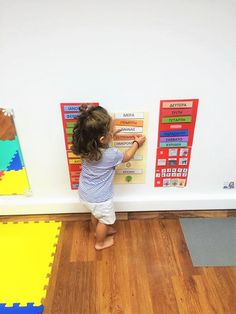 Sometimes all you just need is fresh mind and creativity #logocare_ #goodmorning #calendar #littleprincess #speechtherapy #education #learn #kids #lovemyjob #mommylook #proudparents #parents #specialmoments #activitiesforkids #creativity