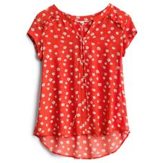 Fix In Progress   Personal Styling for Women, Men & Kids Stitch Fix Outfits, Personal Stylist, Cute Fashion, Timeless Fashion, Polka Dot Top, Nice Dresses, Stylists, Chic, My Style