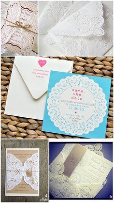 Decor2Love blog - svadobný blog o svadobnej výzdobe, svadobných inšpiráciách a trendoch
