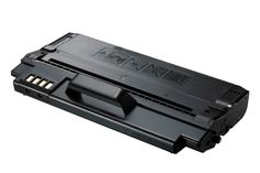 Buy ML-D1630A Black Toner for Samsung at Houseofinks.com. We offer to save 30-70% on ink and toner cartridges. 100% Satisfaction Guarantee.