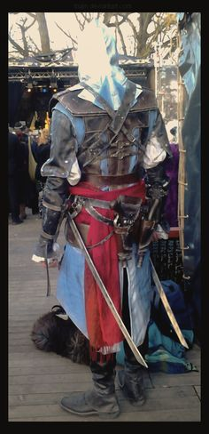 Back To Search Resultstoys & Hobbies Steady 1:1 Pirate Hidden Blade Toys Edward Kenway Cosplay Action Figure Model Kids Toys For Birthday Gifts Movie Props Hidden Weapon