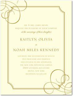 Blue print  http://www.weddingpaperdivas.com/product/10074/thermography_wedding_invitations_deco_lines.html#color/04/pid/10074