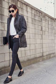 www.fashionclue.net | Fashion tumblr, Street Wear, Outfits & Models