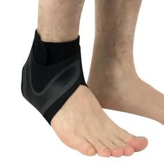 Cheap Ankle Support, Buy Directly from China Suppliers:TMT Sports ankle fitness Elastic Adjust ankle brace ankle strap gym ankle Protection Running Sport Support Guard Foot Bandage Better Braces, Ankle Joint, Muscle Fatigue, Compression Sleeves, Knee Sleeves, Sprain, Intense Workout, High Intensity Workout, Football