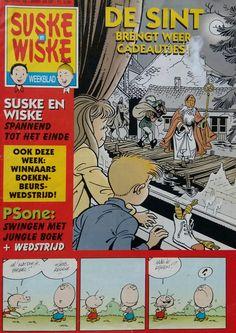 ≥ Militaria   Luchtmacht   Boek of Tijdschrift   Ophalen of