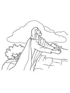 Idea Para Ensenar La Iglesia De Jesucristo