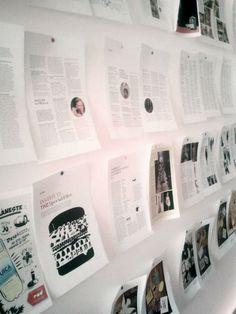 Institute,The Magazine- making of www.facebook.com/Institute.ro