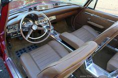 1962 Chrysler 300 Series / 300H Custom Center Console, Dashboard Car, Chrysler 300, Dashboards, Plymouth, Custom Cars, Dodge, Classic Cars, Trucks