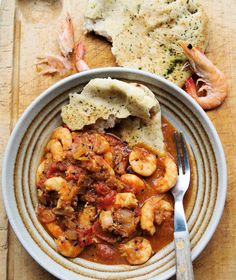 The Fast Diet, Meal Planning Monday and Tiger Prawn Curry with Basmati Rice Diet) Recipe It's All Good: Delicious, Easy Recipes That Will Make You Look Good and Feel Great Fast Food Diet, 5 2 Diet, Week Diet, Diet Foods, Diet Tips, Diet Recipes, Cooking Recipes, Healthy Recipes, Easy Recipes