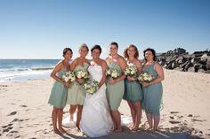 Unique group poses for wedding party photos « Weddingbee Boards