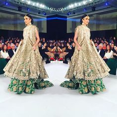 Elan collection at plbw2015 'the jasmine court'