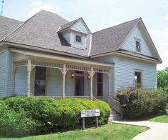 google copyright 2012 2015 texas farmhouse homes all rights