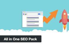 Cara Setting All in One SEO Pack Terbaru di WordPress