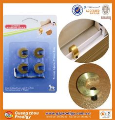 baby safety product metal window lock