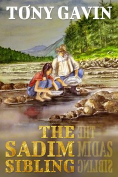 """December 2018 will see the release of Tony Gavin's latest Novel, """"The Sadim Sibling."""" Some people it is said have the 'Midas Touch' and all that they touch turns to gold. For Elena Ellery however, the opposite is true. Movie Scripts, Stage Play, Siblings, Audiobooks, Writer, Novels, Author, Reading, Movie Posters"""