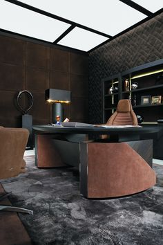 Interior Design Inspiration Board is unquestionably important for your home. Whether you choose the Office Interior Design Ideas Billy Bookcases or Modern Office Design Home, you will make the best Corporate Office Design Workspaces for your own life.