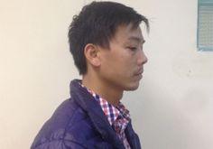 Chiều 16/3, Công an Hà Nội đã quyết định khởi tố bị can, tạm giam Cao Mạnh Hùng (34 tuổi, ở Thái Bình) để điều tra về hành vi dâm ô với trẻ em.   Chiều cùng ngày, cơ quan này đã họp với các đơn vị liên quan về vụ án dâm ô trẻ em xảy ra tại phường Hoàng Liệt, quận Hoàng Mai, Hà Nội để ra quyết...  http://cogiao.us/2017/03/16/bat-giam-nghi-can-dam-o-be-gai-8-tuoi-o-ha-noi/