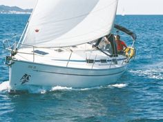 Sailing Yachts, Boat, News, Youtube, Life, Caribbean, Croatia, Greece, Majorca