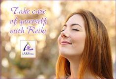 Here are ten useful applications of Reiki healing therapy that can help improve our personal and professional lives. Take Care Of Yourself, Improve Yourself, Usui Reiki, Self Help, Aromatherapy, Health Fitness, Healing, Exercise, Shamanism