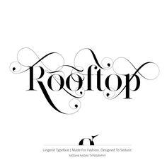 Rooftop-insta-22.jpg