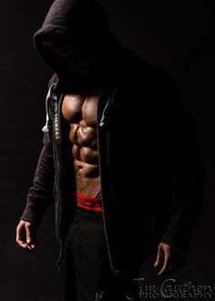 mens fitness photography - Google Search More