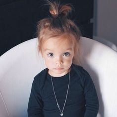 Oh wow, looks like our future daughter. Future Daughter, Future Baby, Beautiful Children, Beautiful Babies, Disney Mode, Little Babies, Cute Babies, Kind Photo, Foto Baby