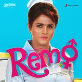 "sivakarthikeyan film ""Remo"" songs by Anirudh ravichendran music ,its crazyyy, just check in dazzling songs.  check this:http://dazzlingsongs.com/  #Sivakarthikeyan #Anirudh #KeerthySuresh #RemoFirstLook #RemoFL #RemoNeeKadhalan #Movie #Tamil #KeerthiSuresh #Bollywood #Shankar #TamilMovies #Kollywood #PCSreeram #FirstLook #SoundCloud #Jakkanna #NP #Chennai #Lyrics"