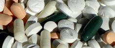 """""""Robin Hood della droga"""" fa crollare per sbaglio il mercato delle metanfetamine - http://www.sostenitori.info/robin-hood-della-droga-crollare-sbaglio-mercato-delle-metanfetamine/239888"""