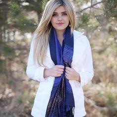 Pashmina scarf  www.scarves.net