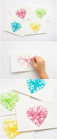 Para os pequenos se divertirem: 20 ideias fáceis, criativas e lúdicas para as crianças passarem o tempo se divertindo e aprendendo.