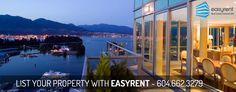 Property Management Cost in Vancouver Canada Real Estate, Real Estate News, Property Management, San Francisco Skyline, Vancouver, House Design, Outdoor Decor, Flipping, Factors