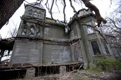 webster wagner mansion in palatine bridge ny - Yahoo Image Search Results
