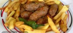 article plats pour ramadan