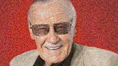Thank Stan Lee for creating the Marvel Universe! Avengers Humor, Marvel Avengers, Funny Marvel Memes, Avengers Cast, Marvel Jokes, Marvel Films, Marvel Heroes, Marvel Comics, Avengers Quotes