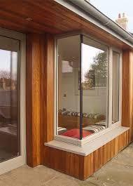 Bilderesultat for extension window seat