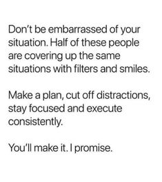 Real Quotes, Fact Quotes, Mood Quotes, True Quotes, Quotes To Live By, Motivational Quotes, Inspirational Quotes, Positive Affirmations, Positive Quotes